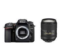 Mein Umstieg von der D90  Elektronik & Foto, Kamera & Foto, Digitalkameras, Digitale Spiegelreflexkameras 4k Uhd, Nikon, Filter, Kit, Binoculars, Videos, Reflex Camera, Video Clip
