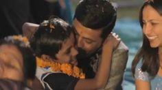 Aaj Param Anand Mila : Matru Pitru Pujan Divas