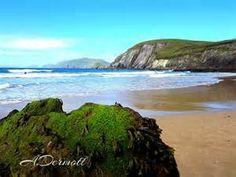Ireland Beaches