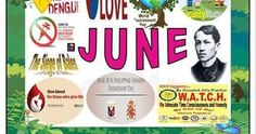 DepEd Monthly Celebrations from June to March. Produce tarpaulins using these images. Use them as bulletin displays. Click image, save and. October Bulletin Boards, Elementary Bulletin Boards, Classroom Bulletin Boards, Classroom Charts, Owl Classroom, Classroom Rules, Classroom Design, Bulletin Board Borders, Bulletin Board Display
