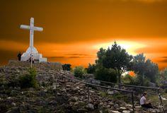 The Way of Cross - Last Hope by Darko Gereš on 500px