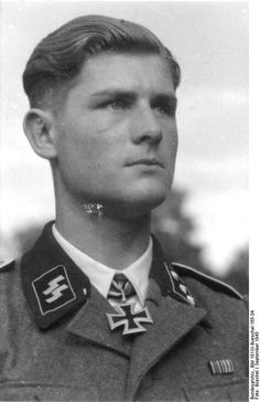 Ww2 german soldier haircut choice image haircuts for men and women german soldier ww2 haircut image collections haircuts for men ww2 german soldier haircut image collections haircuts winobraniefo Gallery