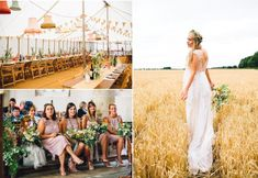 Hannah at Happy Valley on her Wedding Day wearing Jane Bourvis Wedding Gown and Vintage Veil. Wedding Venue in North West Norfolk - Woodland Wedding. Summer Wedding. Glamping and Camping. Party Barn - hello@happyvalleynorfolk.co.uk find us on instagram @HappyVNorfolk