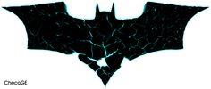 Vector Batman