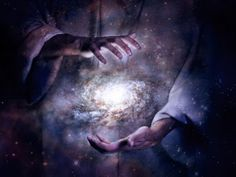 Reiki can bring calmness to the mind, increase perception, relieve pain, reduce blood pressure, cure migraines and many other unusual ailments & maladies. Soul Contract, In The Beginning God, Spirit Science, Christian Quotes, Christian Music, Christian Comedians, Christian Church, Christian Life, Word Of God