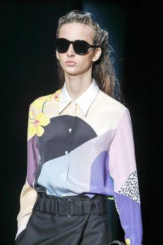 3.1 Phillip Lim Autumn/Winter 2014-15 Ready-To-Wear
