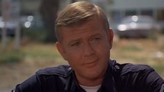 Martin Milner, the affable actor who did his best work behind the wheel on the TV series Route 66 and Adam 12, has died. He was 83.