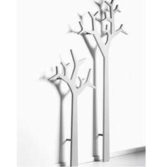 Tree stumtjener - Tannum
