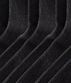 Sock 5 pack | H&M US - $5.00