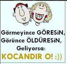 Kocaya Resimli Aşk Sevgi Etkileyici Resimli Sözler Kocaya en güzel sözler, kocaya aşk... Comedy Films, Cool Words, Favorite Quotes, Haha, Funny Quotes, Family Guy, Adventure, Instagram Posts, Life