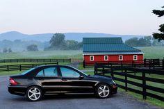 Wofür braucht man eine Auto-Haftpflichtversicherung?