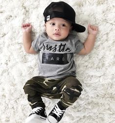 Baby Boy COMING HOME Outfit Take Home Outfit Monogram Newborn Boy outfit baby shower gift Newborn baby outfit Personalized Baby Hat Beanie – Cute Adorable Baby Outfits Fashion Kids, Little Kid Fashion, Baby Boy Fashion, Fashion Clothes, Cheap Fashion, Fashion Dresses, Style Fashion, Babies Fashion, Fashion Trends