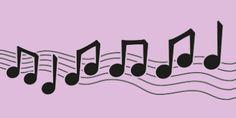 Pelit | Papunetin pelisivut Logos, School, Music, Musica, Musik, Logo, A Logo, Schools, Muziek