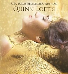 My friend Quinn is giving away Dream of Me for a limited time!  http://amzn.to/2zEIJTj