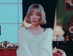 """少女時代 テヨン、ソロ曲「Rain」をPR""""いよいよ公開されました""""(動画あり) - K-POP - 韓流・韓国芸能ニュースはKstyle"""
