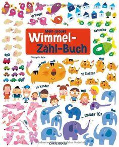 Books To Buy, Books To Read, Baby Zimmer, Film Music Books, Kids Corner, First Grade, Book Worms, Childrens Books, Kids Room