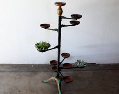 Homewares by Kate on Etsy