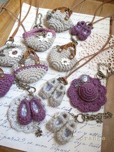 5d305d3ac92 bag   mini hat crochet shoes orange - couldn t find the patterns