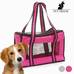 Trasportino in Tela per Animali Pet Prior Pet Prior 9,29 € https://shoppaclic.com/viaggiare-e-passeggiare/21796-trasportino-in-tela-per-animali-pet-prior-7569000775729.html