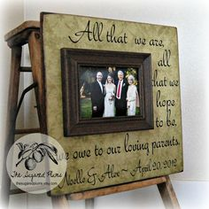 Unique Wedding Gifts Under USD75 : ... Thank You Gifts Wedding Personalized by thesugaredplums, USD75.00
