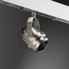 1x4 trimmed flanged tech lighting element multiples modern d