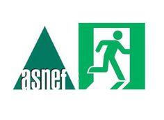 Consejos para solicitar minicréditos con Asnef con seguridad