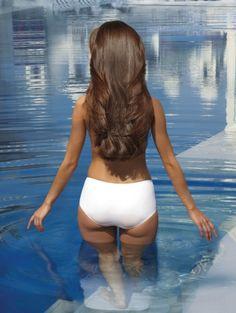 Claude Marcel - Salon de Coiffure and Spa, Tysons Corner Aveda Shampoo, Airbrush Spray Tan, Manicure And Pedicure, Skin Treatments, Geneva, Bikinis, Swimwear, Hair Care, Hair Color