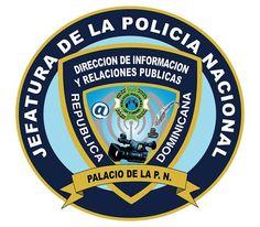 PN suspende y pone a disposición de la justicia dos agentes vinculados en muerte de joven en SDN