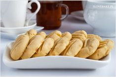 Hot Dog Buns, Hot Dogs, Food Cakes, Cake Recipes, Bread, Cookies, Breakfast, Cakes, Crack Crackers