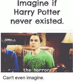 I can't imagine that it never existed! K Rowling got out of being homeless bc of Harry Potter) Harry Potter Film, Harry Potter Imagines, Draco Malfoy Imagines, Harry Potter Cosplay, Harry Potter Jokes, Harry Potter Fandom, Harry Potter Characters, Harry Potter Christmas Gifts, Yer A Wizard Harry