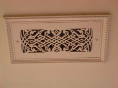 kodiak-wood-painted-air-vent-grille-grate-cover.jpg 500×375 pixels