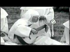 Soeur Sourire   The Singing Nun)   Dominique 1963