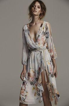 Elegante kleider st gallen