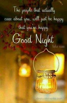 Good Night sister and all. Have a peaceful sleep. Happy Good Night, Good Night Thoughts, Good Night Sister, Good Night Beautiful, Good Night Prayer, Cute Good Night, Good Night Friends, Good Night Blessings, Night Love