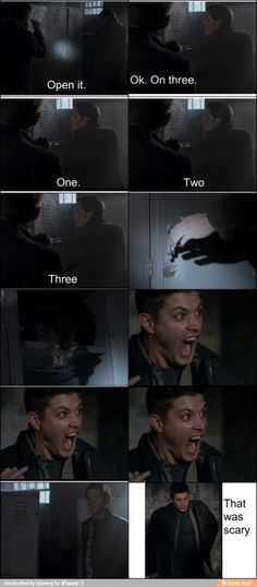 one of the best scene :D