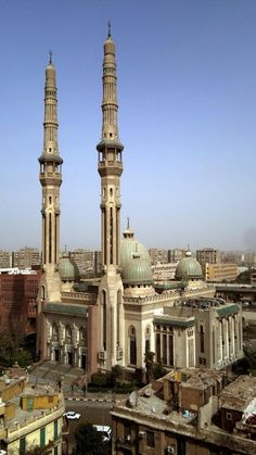 ::::♡م ♡ ✿⊱╮☼ ☾ PINTEREST.COM christiancross ☀❤•♥•* ✨♀✨ :::: Cairo, Egypt.