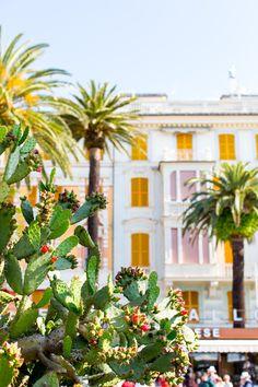 Our Mediterranean Cruise Recap Part 2: Aix en Provence, Portofino, Cinque Terre…