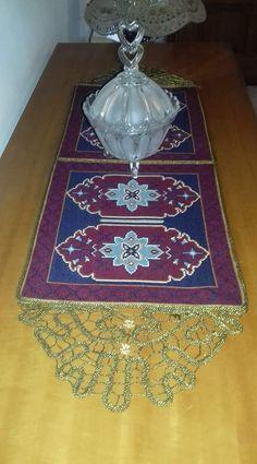Bohemian Rug, Rugs, Home Decor, Embroidery, Farmhouse Rugs, Decoration Home, Room Decor, Home Interior Design, Rug