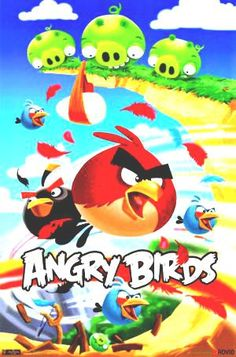 Get this Film from this link Guarda il The Angry Birds Movie Online RapidMovie Click http://ghosbusterfoxmovies.blogspot.com?id=1985949 The Angry Birds Movie 2016 Play The Angry Birds Movie Online FilmDig WATCH streaming free The Angry Birds Movie #Vioz #FREE #Film This is Premium