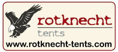 Aufnäher Tent, Poster, Home Decor, Cabin Tent, Homemade Home Decor, Tentsile Tent, Tents, Posters, Interior Design