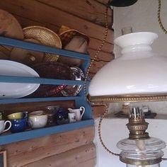 Instagram Kitchen Aid Mixer, Kitchen Appliances, Instagram Posts, Vintage, Diy Kitchen Appliances, Home Appliances, Vintage Comics, Primitive