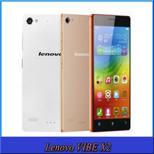 Original Lenovo Vibe X2 32GB / 16GBROM 2GBRAM Smartphone 5.0inch Android 4.4 MTK6595M Octa Core Support Dual SIM GPS Play Store  click on the aliexpress link at plonlineventures.com
