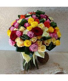 Floral Wreath, Satin, Wreaths, Wedding, Jewelry, Roses, Decor, Google, Flowers