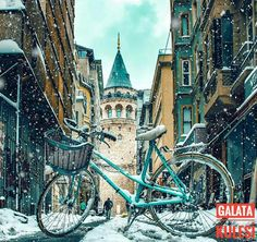 Uploaded by Find images and videos about istanbul on We Heart It - the app to get lost in what you love. Beautiful World, Beautiful Places, Beautiful Pictures, Capadocia, Blue Mosque, Antalya, View Photos, We Heart It, Travel Photography