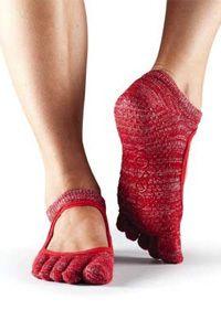 77f31f2f4d4 9 Best socks ever images