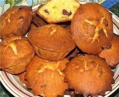 Breakfast recipes muffins sweets 54 Ideas for 2019 How To Cook Zucchini, How To Cook Pasta, Quiche Recipe With Milk, Bolet, Breakfast Crockpot Recipes, Russian Recipes, Just Cooking, Cooking Pasta, Cooking Games