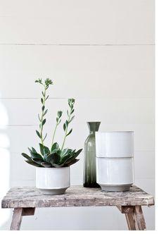 Pots-Vases-3