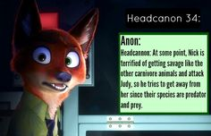 You love her to much to attack Disney Movie Quiz, Disney Facts, Disney Quotes, Zootopia 2016, Zootopia Comic, Disney And Dreamworks, Disney Pixar, Zootopia Nick And Judy, Disney Theory