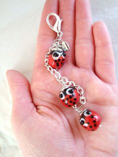 Just added to Stand By List. Key Chain. Accessories Auction starts in 15 min. Starting Bid $2 :)