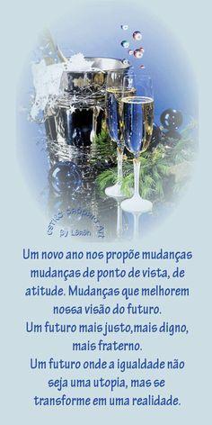 ALEGRIA DE VIVER E AMAR O QUE É BOM!!: DIÁRIO ESPIRITUAL #342 - 26/12 - Natal